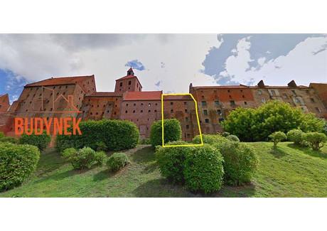 Biuro na sprzedaż - Spichrzowa Grudziądz, Grudziądzki, 183,6 m², 700 000 PLN, NET-WD0694