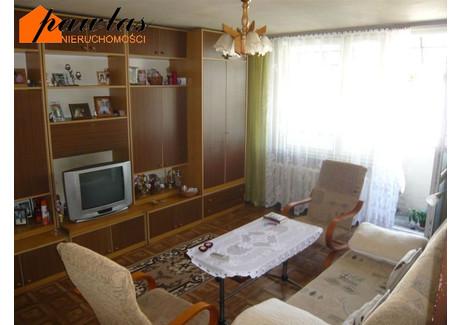 Mieszkanie na sprzedaż - B, Tychy, Tychy M., 63,9 m², 237 000 PLN, NET-PWL-MS-69