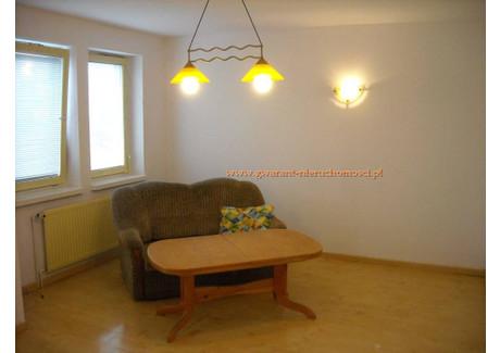 Mieszkanie na sprzedaż - Os. Zygmunta Starego Piątkowo, Stare Miasto, Poznań, 58 m², 329 000 PLN, NET-26000724