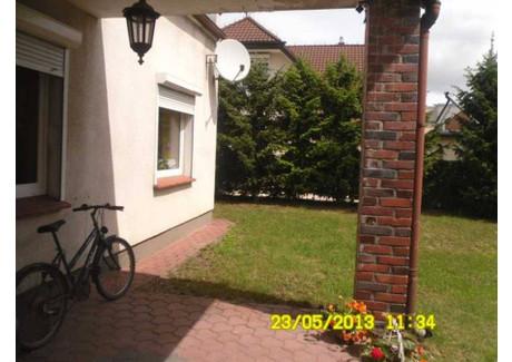 Dom na sprzedaż - PODOLANY Podolany, Jeżyce, Poznań, 126 m², 780 000 PLN, NET-23020724