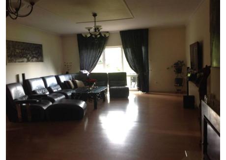 Dom na sprzedaż - Rogalin, Mosina, Poznański, 250 m², 569 000 PLN, NET-21080724