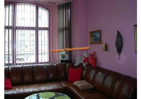 Mieszkanie na sprzedaż - Stare Miasto, Poznań, 161,3 m², 1 070 000 PLN, NET-22300724