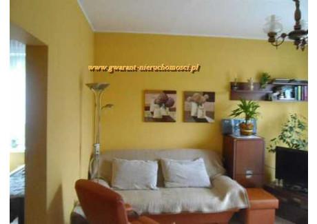 Mieszkanie na sprzedaż - Tulce, Kleszczewo, Poznański, 33,9 m², 174 000 PLN, NET-21070724