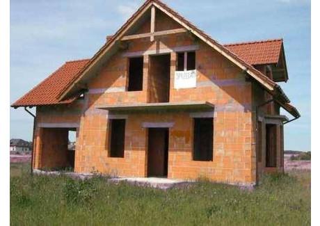 Dom na sprzedaż - Gortatowo, Swarzędz, Poznański, 165 m², 380 000 PLN, NET-17830724
