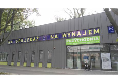 Biuro do wynajęcia - Marcina Kasprzaka Wola, Warszawa, 270,23 m², 17 565 PLN, NET-3-4