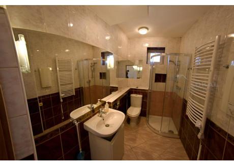 Dom do wynajęcia - Ostropa, Gliwice, 153,5 m², 2300 PLN, NET-dw/21/14