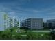 Mieszkanie na sprzedaż - Bytkowska Wełnowiec-Józefowiec, Katowice, 37,31 m², 205 205 PLN, NET-339