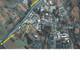 Grunt na sprzedaż - Bielsko-Biała, 47 398 m², 10 427 560 PLN, NET-402