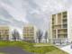 Mieszkanie na sprzedaż - Będzin, Będziński (pow.), 41,71 m², 187 500 PLN, NET-404