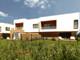 Dom na sprzedaż - Ratanice, Dąbrowa Górnicza, 163 m², 499 000 PLN, NET-403