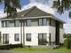 Dom na sprzedaż - Gołonóg, Dąbrowa Górnicza, 138 m², 399 000 PLN, NET-391