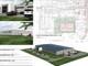 Działka na sprzedaż - Brzezinka, Mysłowice, 40 992 m², 4 919 040 PLN, NET-400