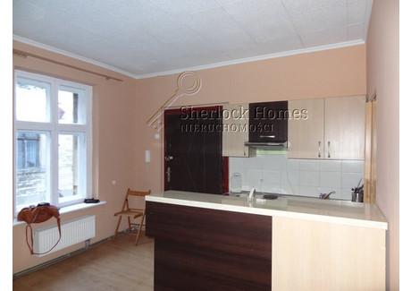 Dom na sprzedaż - Śródmieście, Bytom, 1000 m², 3 500 000 PLN, NET-iwo39