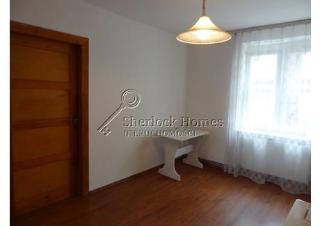 Mieszkanie na sprzedaż - Śródmieście, Bytom, 42 m², 89 000 PLN, NET-190