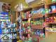Lokal handlowy na sprzedaż - Mikołów, Mikołowski, 71 m², 220 000 PLN, NET-446949