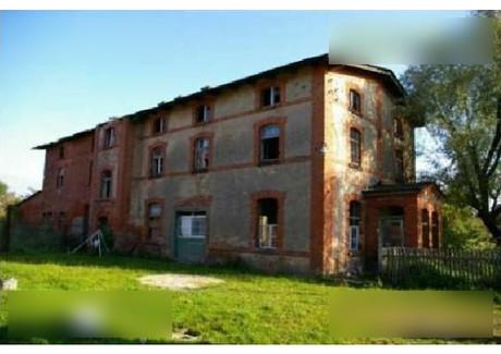 Dom na sprzedaż - Słowino, Sławieński, 600 m², 99 000 PLN, NET-SD001