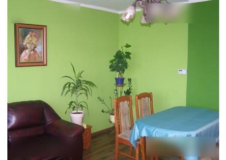 Mieszkanie na sprzedaż - Puck, Pucki, 55,6 m², 220 000 PLN, NET-SM006