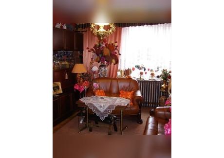 Mieszkanie na sprzedaż - Puck, Pucki, 46,79 m², 195 000 PLN, NET-SM005
