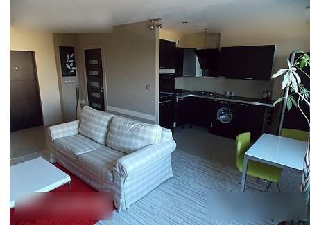 Mieszkanie na sprzedaż - Zagórze, Sosnowiec, 33 m², 120 000 PLN, NET-gms50545019