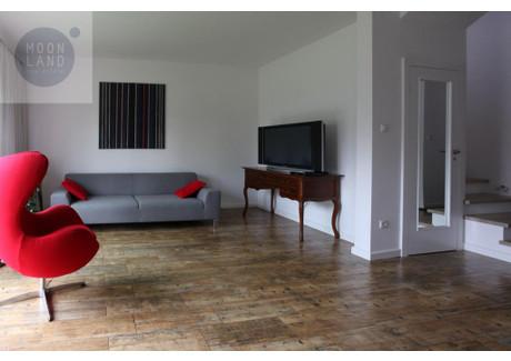 Dom na sprzedaż - Dostatnia 1c Zawady, Wilanów, Warszawa, 198 m², 1 270 000 PLN, NET-111