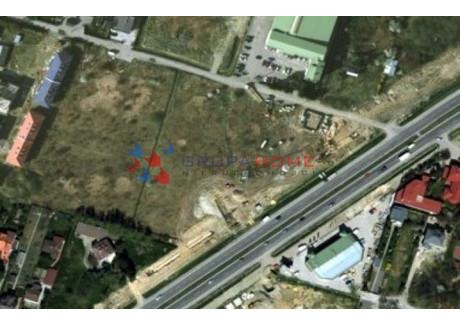 Działka na sprzedaż - Reguły, Michałowice, Pruszkowski, 20 000 m², 12 000 000 PLN, NET-6056/2566/OGS