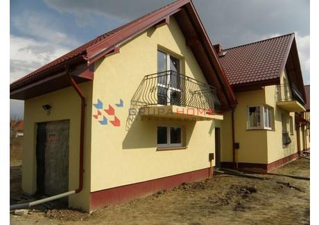 Dom na sprzedaż - Piastów, Pruszkowski, 150 m², 570 000 PLN, NET-4513/2566/ODS