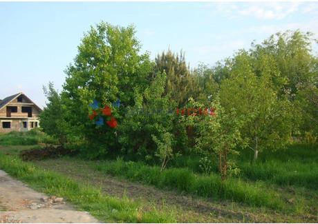 Działka na sprzedaż - Falenty Nowe, Raszyn, Pruszkowski, 1310 m², 349 000 PLN, NET-8812/2566/OGS