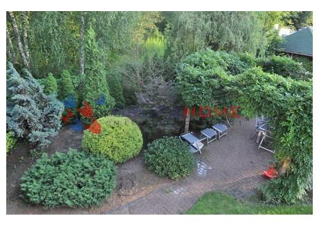Dom na sprzedaż - Piaseczno, Piaseczyński, 282,7 m², 2 500 000 PLN, NET-5326/2566/ODS