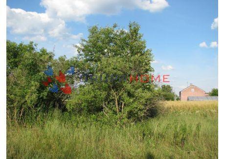 Działka na sprzedaż - Garbatka, Lesznowola, Piaseczyński, 12 500 m², 1 020 000 PLN, NET-6710/2566/OGS