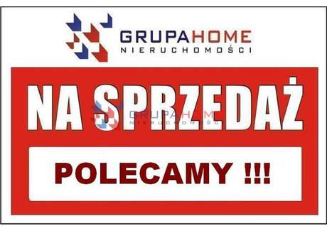 Mieszkanie na sprzedaż - Piotra Wysockiego Piastów, Pruszkowski, 67 m², 425 000 PLN, NET-8225/2566/OMS