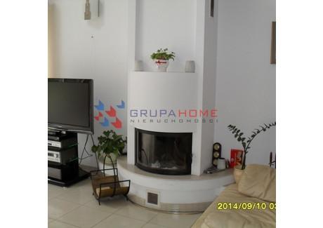 Dom na sprzedaż - Milanówek, Grodziski, 280 m², 1 490 000 PLN, NET-6894/2566/ODS