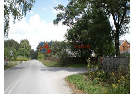 Działka na sprzedaż - Kąty, Góra Kalwaria, Piaseczyński, 8800 m², 370 000 PLN, NET-6731/2566/OGS
