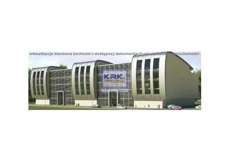 Handlowo-usługowy na sprzedaż - Kraków, 8400 m², 7 000 000 PLN, NET-S.1.0301.2013b