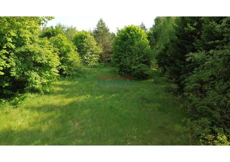 Działka na sprzedaż - Czarnów, Konstancin-Jeziorna, Piaseczyński, 2437 m², 699 000 PLN, NET-16019