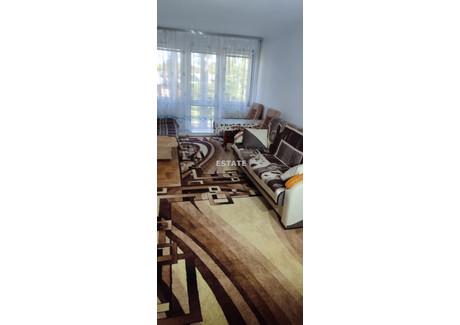 Mieszkanie na sprzedaż - Spała, Inowłódz, Tomaszowski, 92,5 m², 370 000 PLN, NET-EST-MS-7566