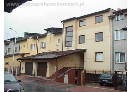 Mieszkanie do wynajęcia - Polesie, Smulsko, Łódź, Łódź M., 112 m², 3800 PLN, NET-SUK-MW-7279-26