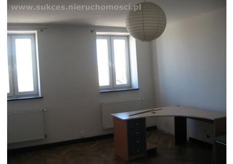 Biuro do wynajęcia - Śródmieście, Śródmieście, Łódź, Łódź M., 56,4 m², 1015 PLN, NET-SUK-LW-7078-23