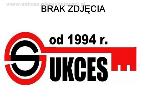 Magazyn na sprzedaż - Proboszczewice, Zgierz, Zgierski, 100 m², 550 000 PLN, NET-SUK-HS-3011-21