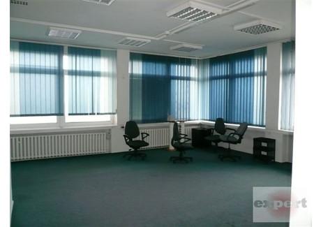 Komercyjne do wynajęcia - Śródmieście, Łódź, Łódź M., 310 m², 13 020 PLN, NET-EXP-LW-8015