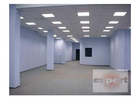 Biuro do wynajęcia - Górna, Łódź, Łódź M., 590 m², 7080 PLN, NET-EXP-LW-8094