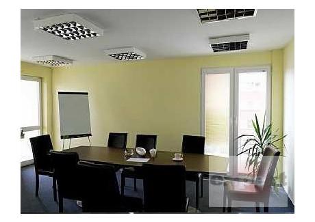Komercyjne do wynajęcia - Bałuty, Łódź, Łódź M., 20 m², 500 PLN, NET-EXP-LW-8102