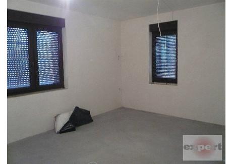 Dom na sprzedaż - Górna, Łódź, Łódź M., 280 m², 990 000 PLN, NET-EXP-DS-7727