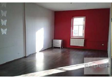 Komercyjne do wynajęcia - Śródmieście, Łódź, Łódź M., 110 m², 2200 PLN, NET-EXP-LW-8570