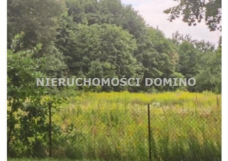 Działka na sprzedaż - Widzew, Łódź, Łódź M., 5723 m², 2 844 331 PLN, NET-DMO-GS-2378