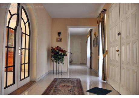 Dom do wynajęcia - Czarnochowice, Wieliczka, Wielicki, 668 m², 10 000 PLN, NET-2198W