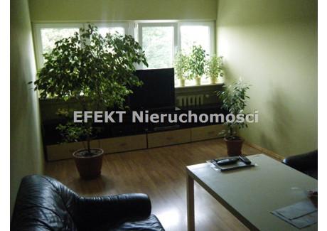 Mieszkanie na sprzedaż - Koziny, Polesie, Łódź, Łódzki, 55,6 m², 240 000 PLN, NET-MS-281