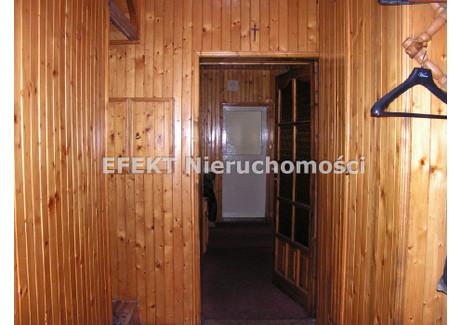 Dom na sprzedaż - Brzeziny, Brzeziński, 200 m², 370 000 PLN, NET-DS-582