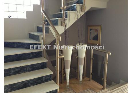 Dom na sprzedaż - Widzew Wschód, Łódź, Łódzki, 290 m², 790 000 PLN, NET-DS-693