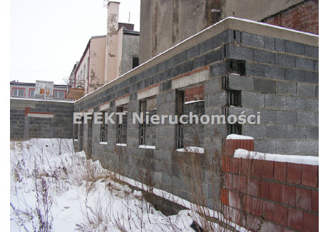 Działka na sprzedaż - Brzeziny, Brzeziński, 600 m², 290 000 PLN, NET-GS-575