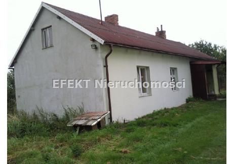 Dom na sprzedaż - Ok.rososzycy, Gm.szadek, Zduńskowolski, 80 m², 179 000 PLN, NET-DS-193